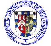 Provincial Grand Lodge of Bedfordshire